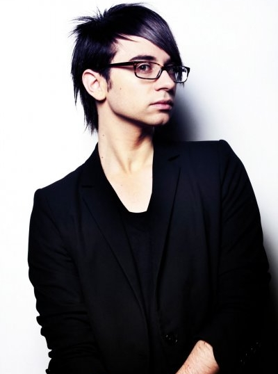 2-project-runways-youngest-winner-christian-siriano