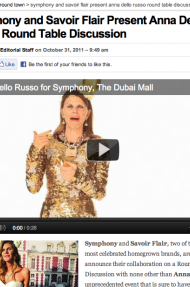 dubai-moves-livestream-oct-30-2011