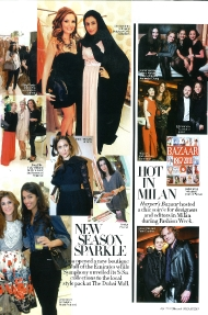 ss11-launch-party-coverage-hba-april-2011_0