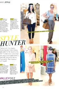 symphony-ss11-launch-style-hunter-grazia-me-mar30-apr5-2011